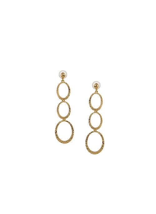 Mindy Earrings