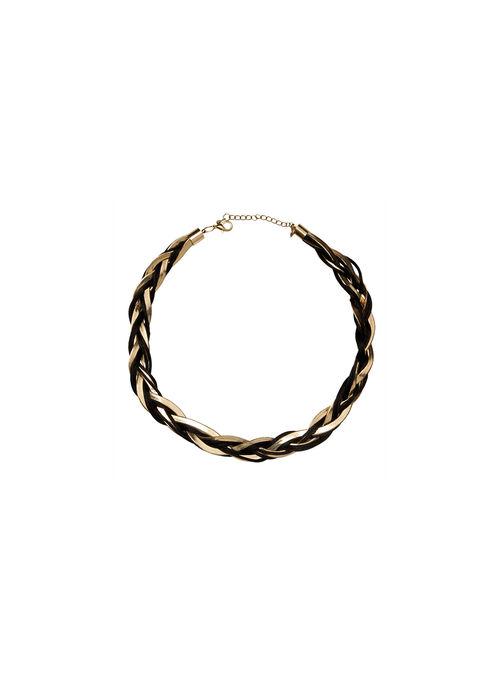 Korel Necklace