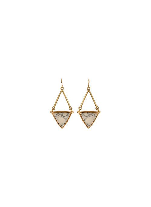 Wynne Earrings