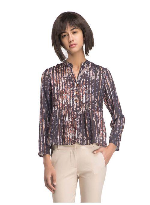 Brienne Shirt