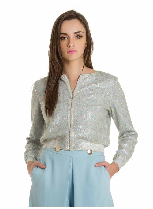 Kristy Jacket