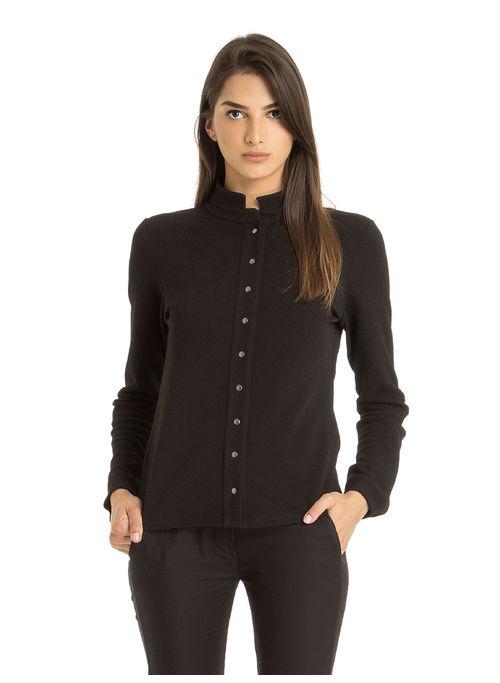 Samorn Shirt