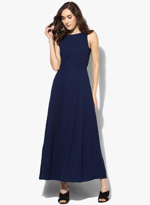 Kiya Dress