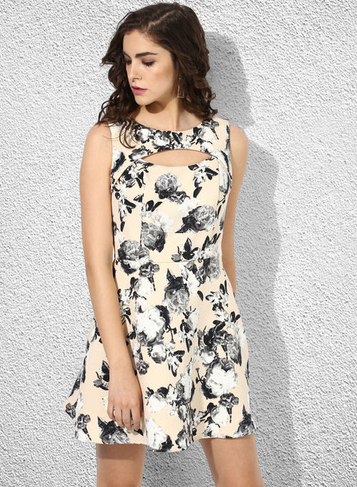 Dane Dress