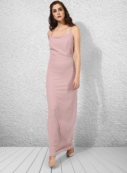 Renina Dress
