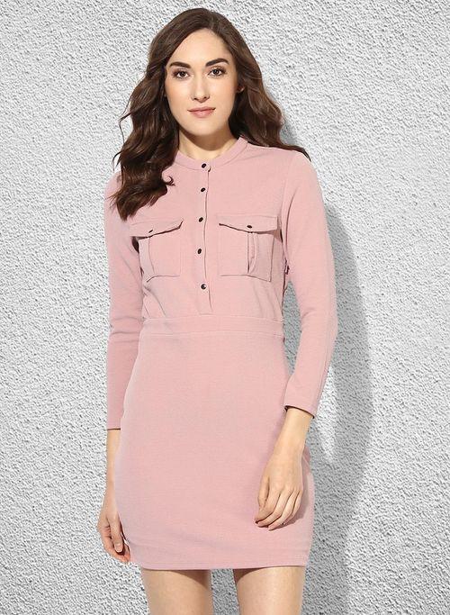 Yuvina Dress