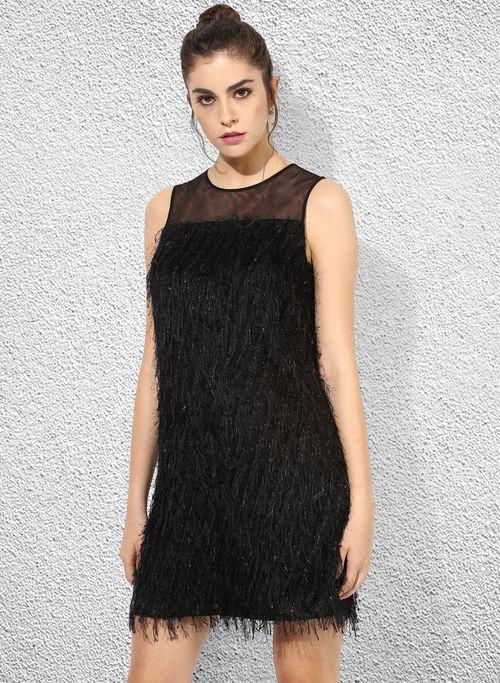 Hennesy Dress