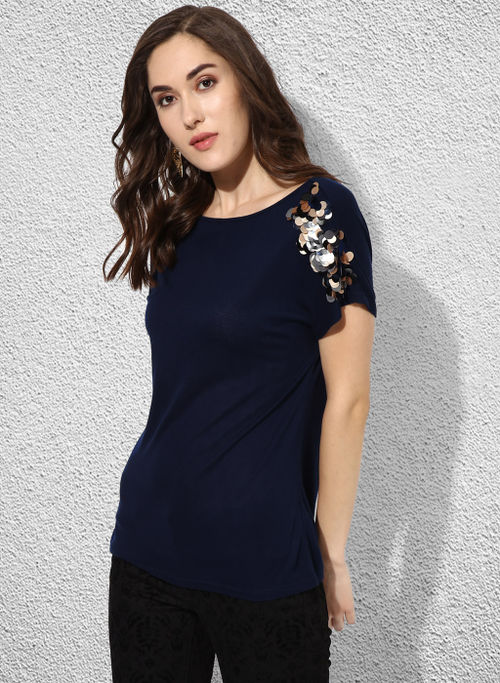 Glenda T-Shirt
