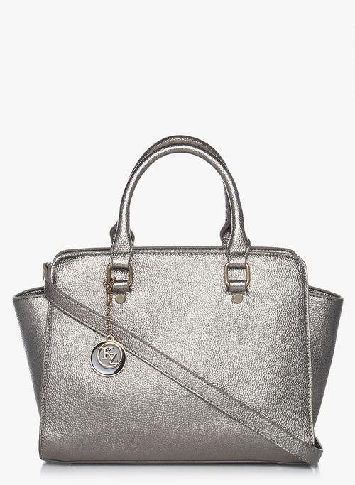 Jerry Handbag