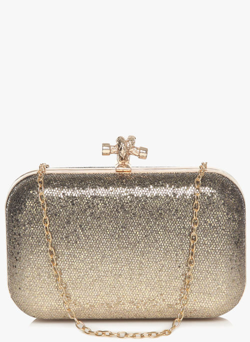 Valery Clutch Bag