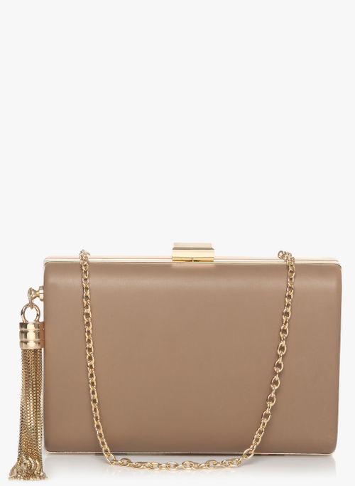 Betsy Clutch Bag