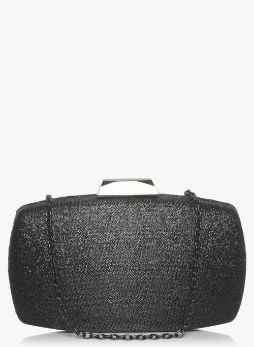 Alicia Clutch Bag