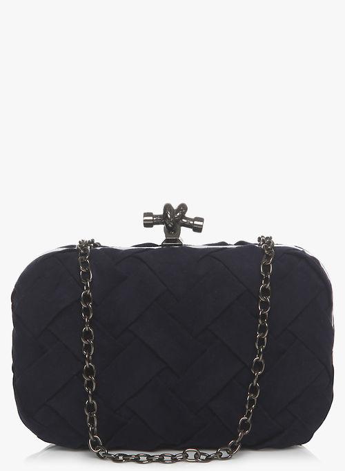 Elsa Clutch Bag
