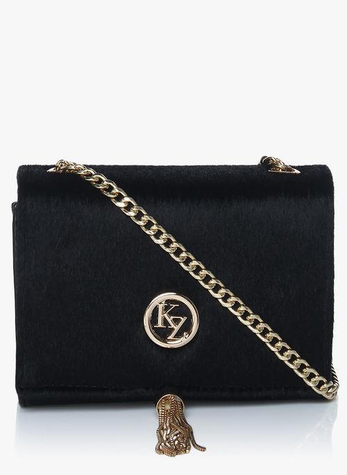 Lassie Sling Bag