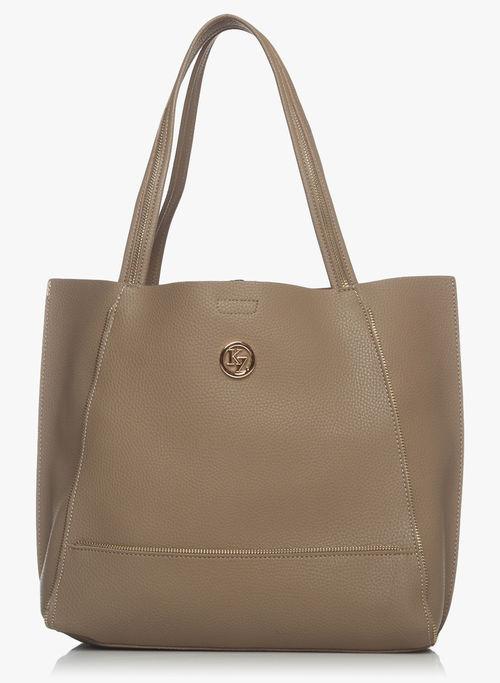 Pernia Handbag