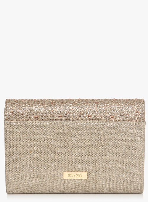 Kerry Clutch Bag