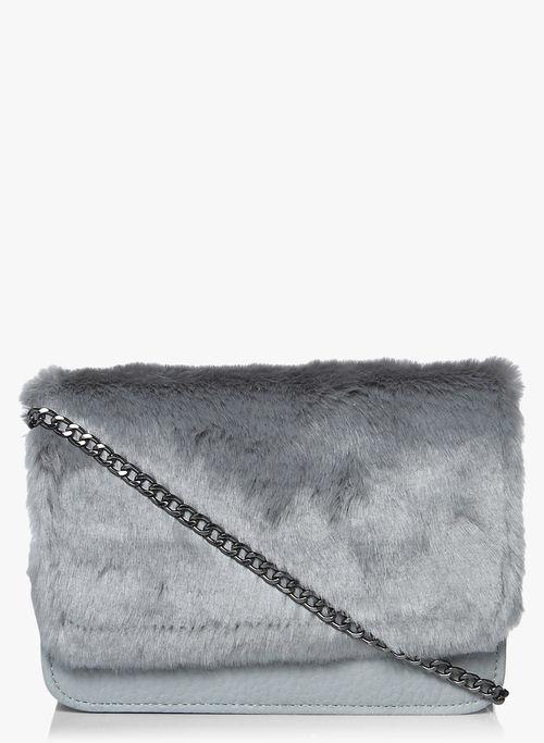 Veronica Sling Bag