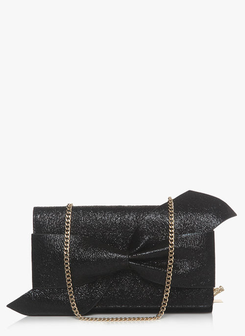 Serena Clutch Bag