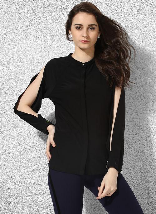 Rene Shirt