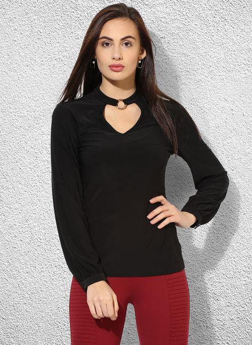 Janett T-Shirt