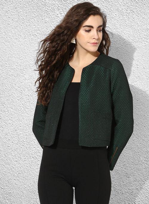 Vernia Jacket