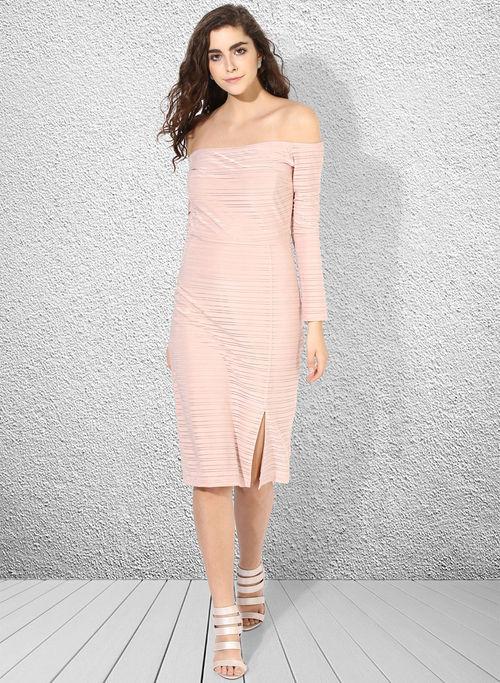 Radisa Dress