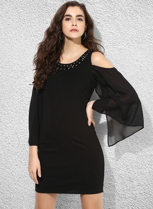 Alisie Dress