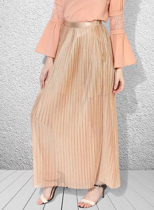 Debby Skirt