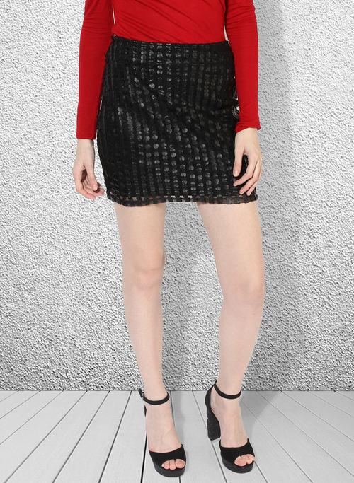 Kenzie Skirt