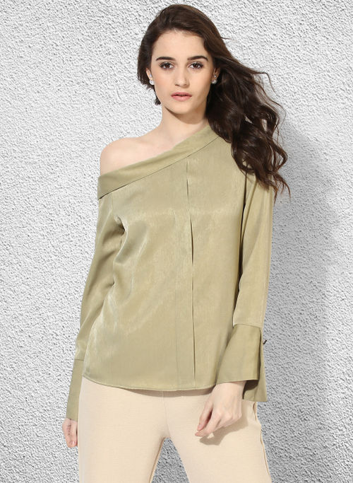 Macy Shirt