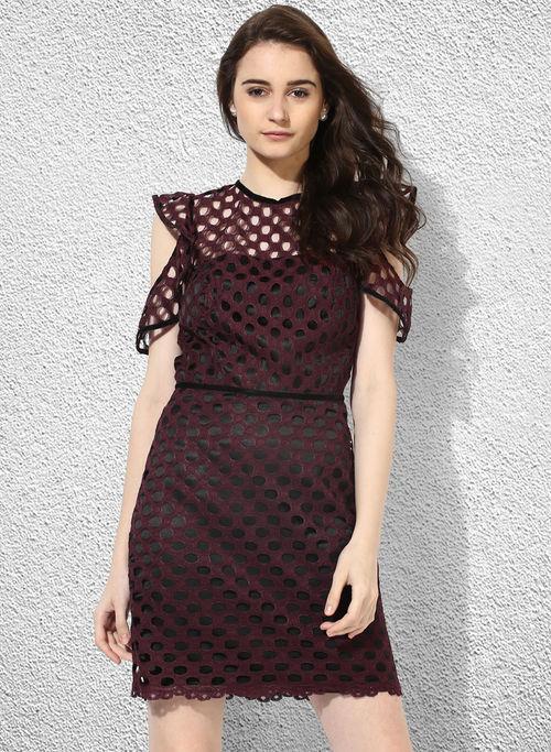 Joesephine Dress