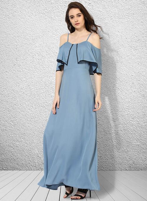 Vinisa Dress