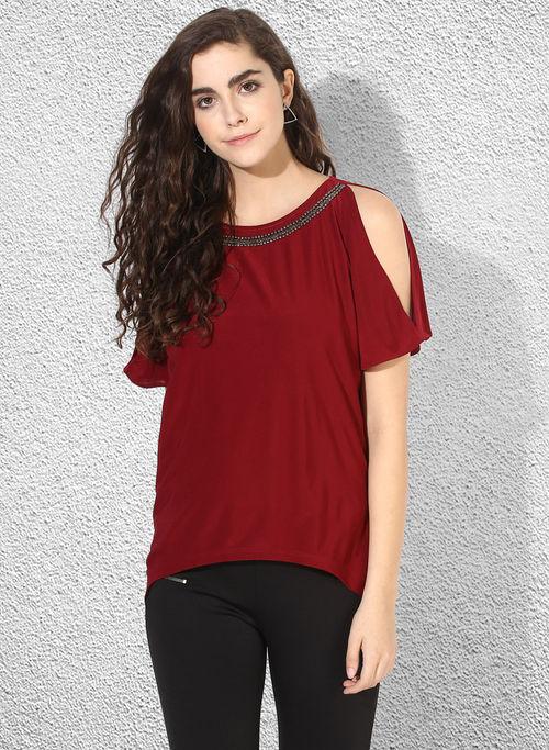 Zoey T-Shirt