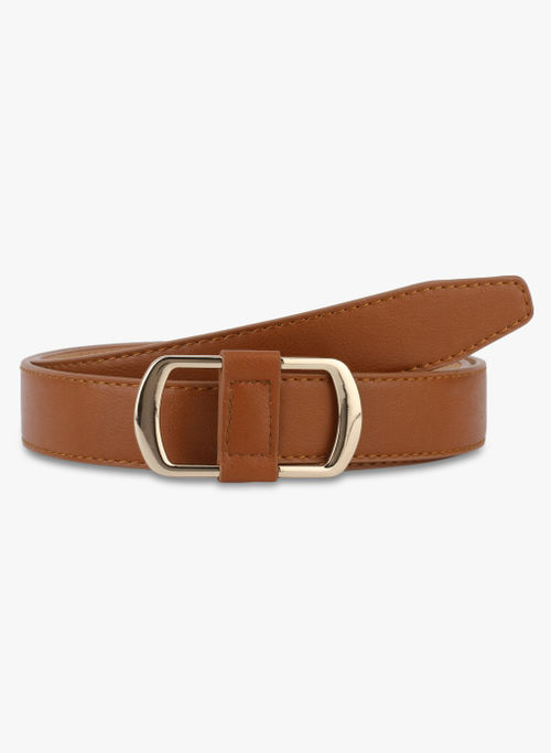 Kazo Brown Belt