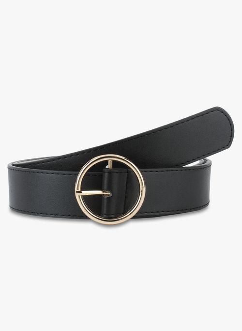 Kazo Black and White Belt