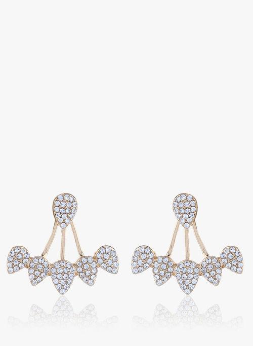 Jilian Earrings