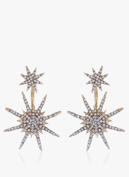 Wanda Earrings