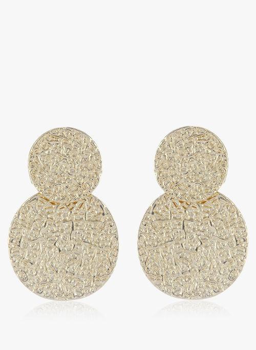 Pinka Earrings
