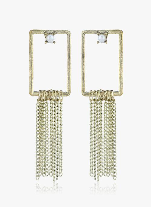 Apolonia Earrings