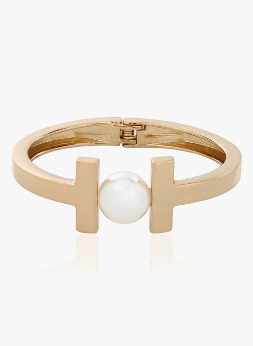 Madonna Bracelet
