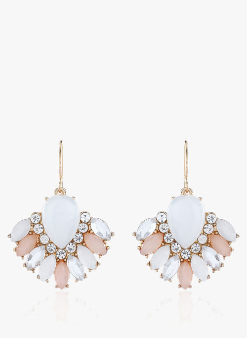 Bonnie Earrings