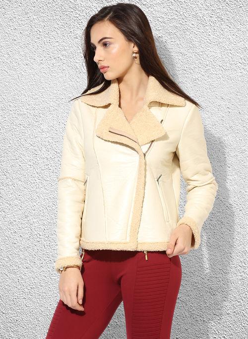 Kaitlyn Jacket