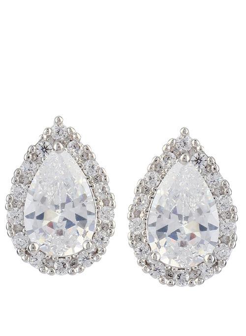 Queenie Earrings