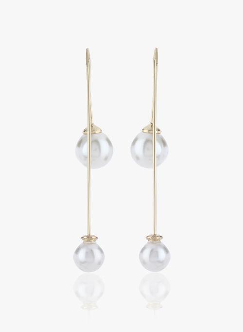 Jenny Earrings