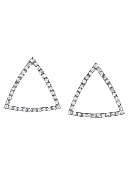 Lenny Earrings