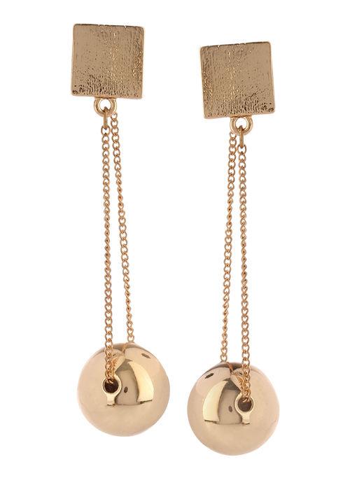 Sherina Earrings