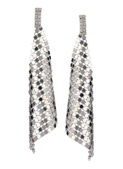 Elvin Earrings