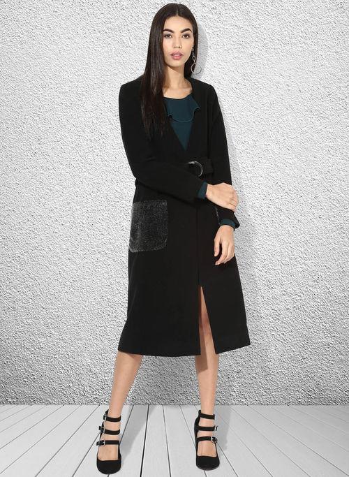 Sara Overcoat