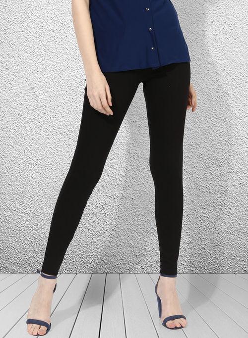 Erica Jeans