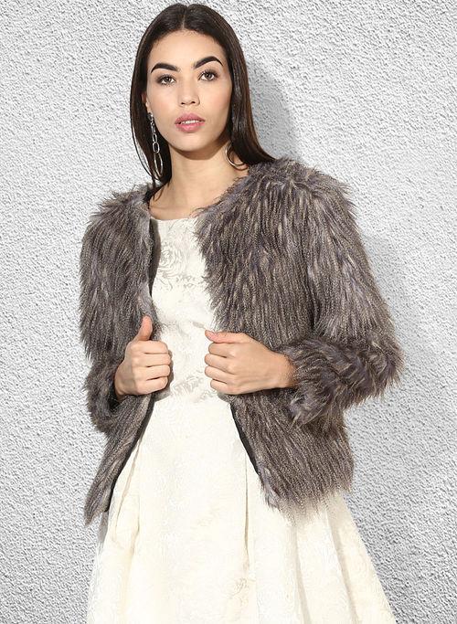 Floxy Jacket